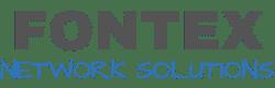 Fontex Logo
